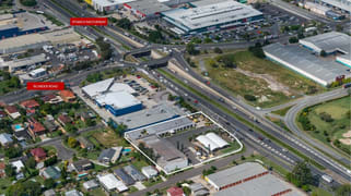 2257 Ipswich Road Oxley QLD 4075