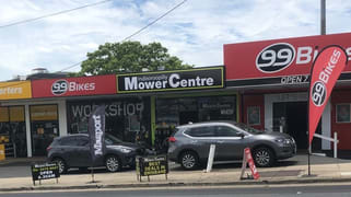 8/366 Moggill Rd Indooroopilly QLD 4068