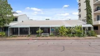 1/34 McLachlan Street Darwin City NT 0800