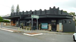 5/86 Days Road Grange QLD 4051