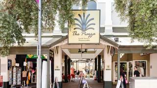 The Piazza/36 Fremantle WA 6160