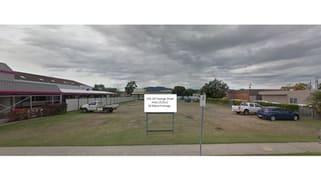 143-147 George Street Allenstown QLD 4700