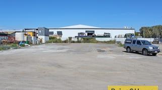 1880 Sandgate Road Virginia QLD 4014