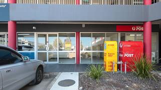 4/931 Kingford Smith Drive Eagle Farm QLD 4009
