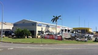 40 Chapple Street Gladstone Central QLD 4680