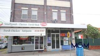 28 Maloney Street Eastlakes NSW 2018