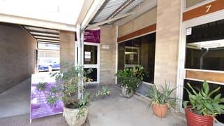 7,8&9/74 Todd Street Alice Springs NT 0870