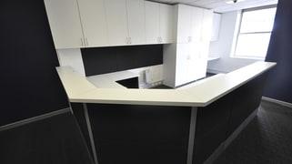 Suite 74/48 George Street Parramatta NSW 2150