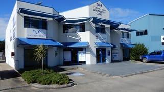 Suite 1/30a Orlando Street, Coffs Harbour NSW 2450