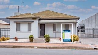 32 Napoleon Street Port Lincoln SA 5606