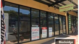 Shop 2/84 Merthyr Road New Farm QLD 4005