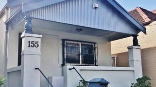 155 Marion Street Leichhardt NSW 2040