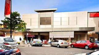 Shop 12/313 Chapel Road Bankstown NSW 2200