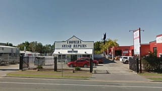 157 Old Pacific Highway Oxenford QLD 4210