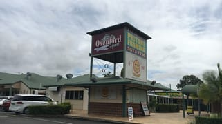 100-106 Old Pacific Highway Oxenford QLD 4210