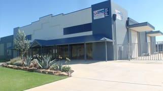1/95 Copland Street Wagga Wagga NSW 2650