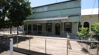 58 Victoria Street Grafton NSW 2460