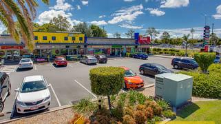 2B/455 Anzac Avenue Rothwell QLD 4022