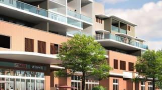 Shop 9/6 King Street Warners Bay NSW 2282