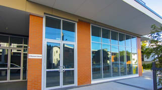 Shop 11/6 King Street Warners Bay NSW 2282