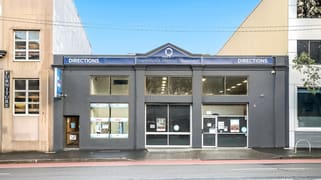 56 Parramatta Road Glebe NSW 2037