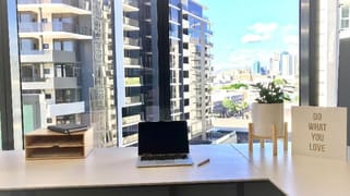 3/12 Commercial Road Newstead QLD 4006