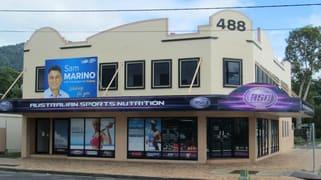 488 Mulgrave Road Earlville QLD 4870