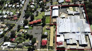 Lot 1/256 Herries Street Newtown QLD 4350
