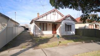 134 Frances Street Lidcombe NSW 2141