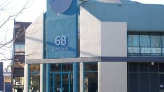 68 Emu Bank Belconnen ACT 2617