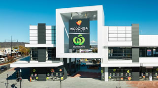 T05/107-117 High Street Wodonga VIC 3690