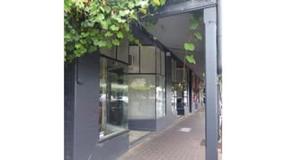 136 King William Road Hyde Park SA 5061