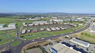 207-209 Great Western Highway Kelso NSW 2795