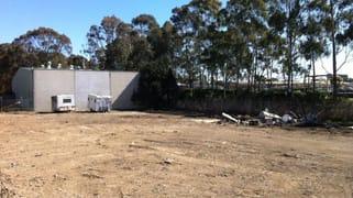 3 Dean Place Penrith NSW 2750