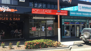 Shop 2/259 Shute Harbour Road Airlie Beach QLD 4802