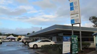 Unit 4/135 Martyn Street Cairns North QLD 4870