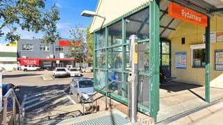 Shop 11, Brodie Street Rydalmere NSW 2116