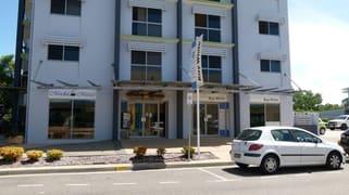 237-239 Riverside Boulevard Douglas QLD 4814
