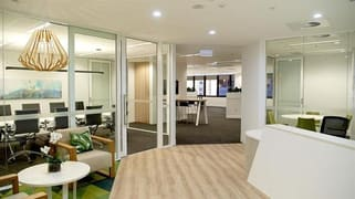 200 Mary Street, Brisbane City QLD 4000