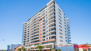 505/88-90 George Street Hornsby NSW 2077