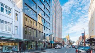 Level 1/45 Murray  Street Hobart TAS 7000