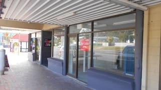 15/157-159 Shute Harbour Road Cannonvale QLD 4802