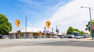 2251 Albany Highway Gosnells WA 6110