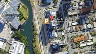 2669 Gold Coast Highway Broadbeach QLD 4218