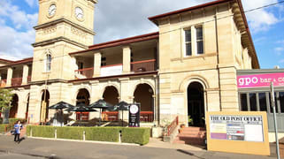 5b/138-140 Margaret Street Toowoomba City QLD 4350