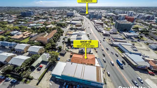 1B/692 Gympie Road Chermside QLD 4032