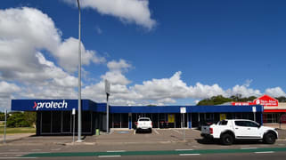 237 Charters Towers Road Hermit Park QLD 4812