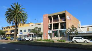 Lot 7/219 - 221 Victoria Street Taree NSW 2430