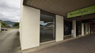31B FRONT STREET Mossman QLD 4873