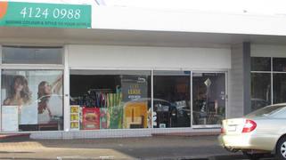 3/6 Torquay Road, Pialba QLD 4655